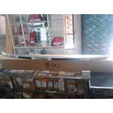Moldura Capot Silverado Hd C3500 2011/2015 Original