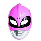 Disfraz Sabans Mighty Morphin Power Rangers Ranger Rosa Vac