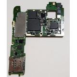 Tarjeta Logica Lg Nexus 4 E960 16gb