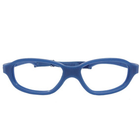 Óculos Silicone Miraflex Masculino 10 A 15 Anos Nick Tam48 945b15cb86