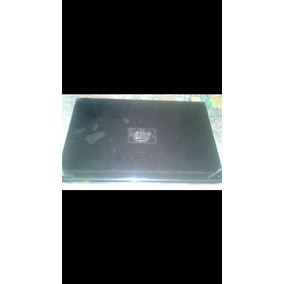 Laptop M2401 Intel Core I5