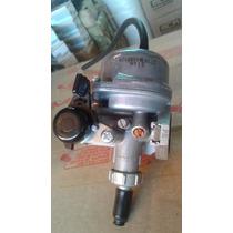 Carburador Completo Pop 100 2012 / 2014 (keihin)
