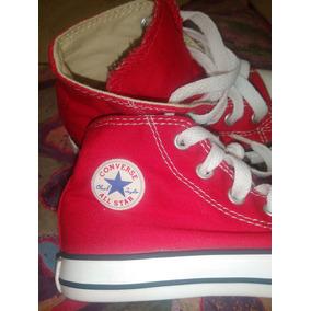 81e6c3e8 Zapatos De Niños Usados - Ropa, Zapatos y Accesorios Rojo, Usado en ...