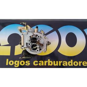 Carburador Monza Kadett Ipanema 1.8 2.0 Gasolina 2e Brosol