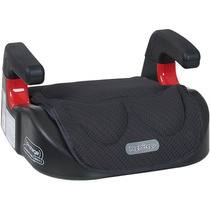 Assento Para Automóvel Protege - Memphis - 15 A 36kg - Buri