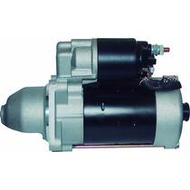 Motor De Partida Arranque Iveco Daily 35s 99 0001223003