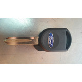 Llave Ford Explorer, Fx4, Super Duty Original , Sin Chip