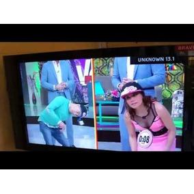 Televisor Sony Bravia 40 Pulgas Exelente Estado