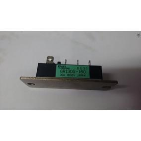 Módulo 6ri30g-160