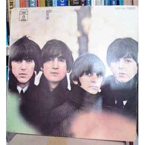Vinilo - The Beatles ¿ Beatles For Sale