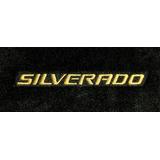 Repuestos Varios: Rey Camión Silverado Hd 3500 2012 / Usados