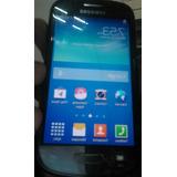 Samsung Galaxy S3 Mini Sin Detalles