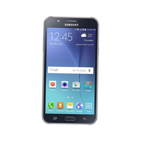 Celular Samsung Galaxy J7 16gb 13mp Dual Chip 3g 4g Wi-fi