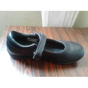 Mercado Libre Venezuela Clark Niñas Zapatos En Escolares Para CxBvqUnXwT