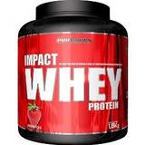 Combo Kit Super Maromba Bcaa E Massa Whey Protein Combat Pre