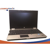 Laptop Hp 8440p (re-manufacturado)