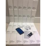 Samsung Galaxy J7 16gb Dual Chip Novo Com Nota Fiscal