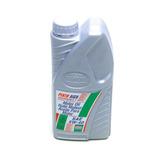 Aceite Motor Sentra 1996 4 Cil 2.0 Pentosin 5w-40 1lt
