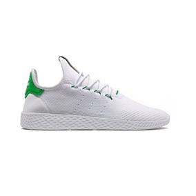 Tenis adidas Hu Nmd Yeezy Envío Gratis Colores Varios