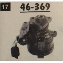 Bomba Direção Hidraulica Escort 1.8 Zetec 91997 A 2002
