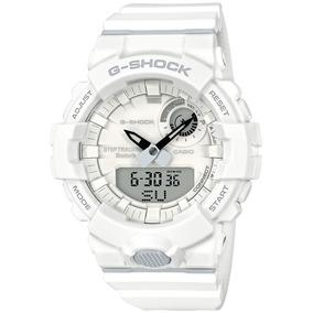 G-shock Caballero-gba-800-7acr