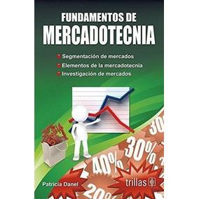 Fundamentos De Mercadotecnia 2ed.