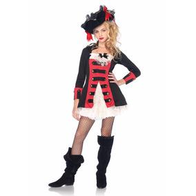 Pirata Niña ¡¡¡ Todo Entrega Inmediata !!! Visitanos Hoy