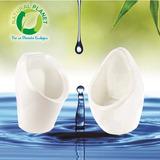 Mingitorios Ecológicos Secos Libres De Agua