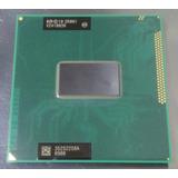 Micro Procesador Intel Core I3 3110m 2.4ghz Oferta