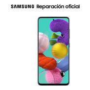 Cambio Pantalla Samsung A51 + Batería Gratis