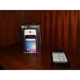 Telefonos Blu Nuevos Estudio J1 Oferta