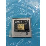 Bateria Samsung Gt-i9070 Galaxy S2 Lite 100% Original