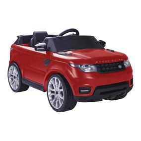 montable de juguete range rover en mercado libre m xico. Black Bedroom Furniture Sets. Home Design Ideas