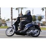 Camara Aire Rigida Moto - 6 Pr Bera Cobra Importada