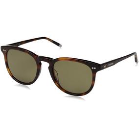 Óculos Calvin Klein Unisex De Sol Oakley - Óculos no Mercado Livre ... dfc1aa2808