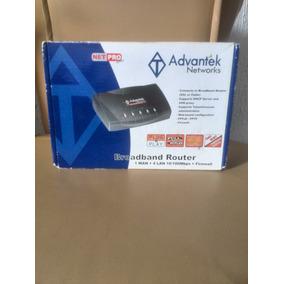 ADVANTEK ABR-241H WINDOWS 8 DRIVER DOWNLOAD