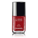 Esmalte Chanel 475 Dragon Novo Lindíssimo!!!