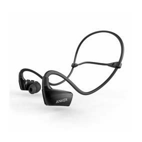 Audifonos Anker Soundbuds Sport Nb10 Bluetooth