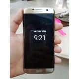 Samsung Galaxy S7 Edge, Cambio Por Iphone.