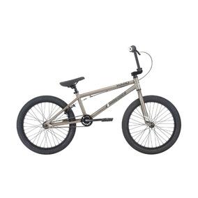 Bicicleta Bmx Haro Shredder Niño Trasmicion 25x9 T V Brake