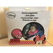 Nuquerita Disney Minnie ( Niñas)