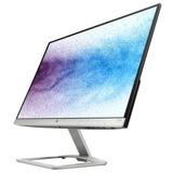 Monitor Gamer Hp 22er Full Hd Real 1080p Pantalla Ips 7ms