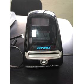 Imoresora Termica Dymo 450 Turbo