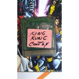 Donkey Kong Country (gameboy) Original