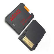 Adaptador Psvita Sd2vita Memoria Micro Sd Hasta 256gb