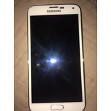 Samsung Para Reparar Pantalla O Repuesto