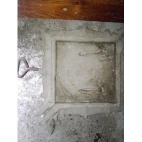 Horma Mosaico Liso 25x25 Plancha De Goma