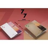 Got7 Album 7for7 K-pop