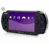 Nintendo Psp3000