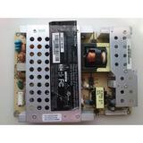 Fuente Viewsonic Modelos N3251w Y Vs11335-1m (fsp212-3f02)